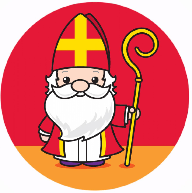 1000 Images About S Nicolau On Pinterest Sinterklaas