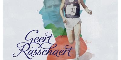 GEERT-POSTER-DEF-page-001