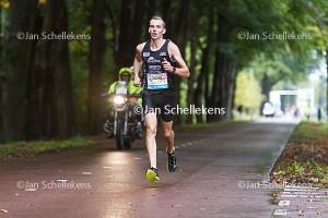David Van Den Broeck