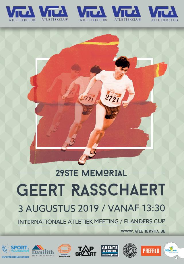 http://atletiekvita.be/wp-content/uploads/2019/05/Rasschaert-Flyer.png